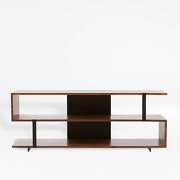 Tv Stands A Consoles Cabinets, Tv Stand Sofa Table