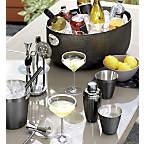 View Tour Martini - image 12 of 15