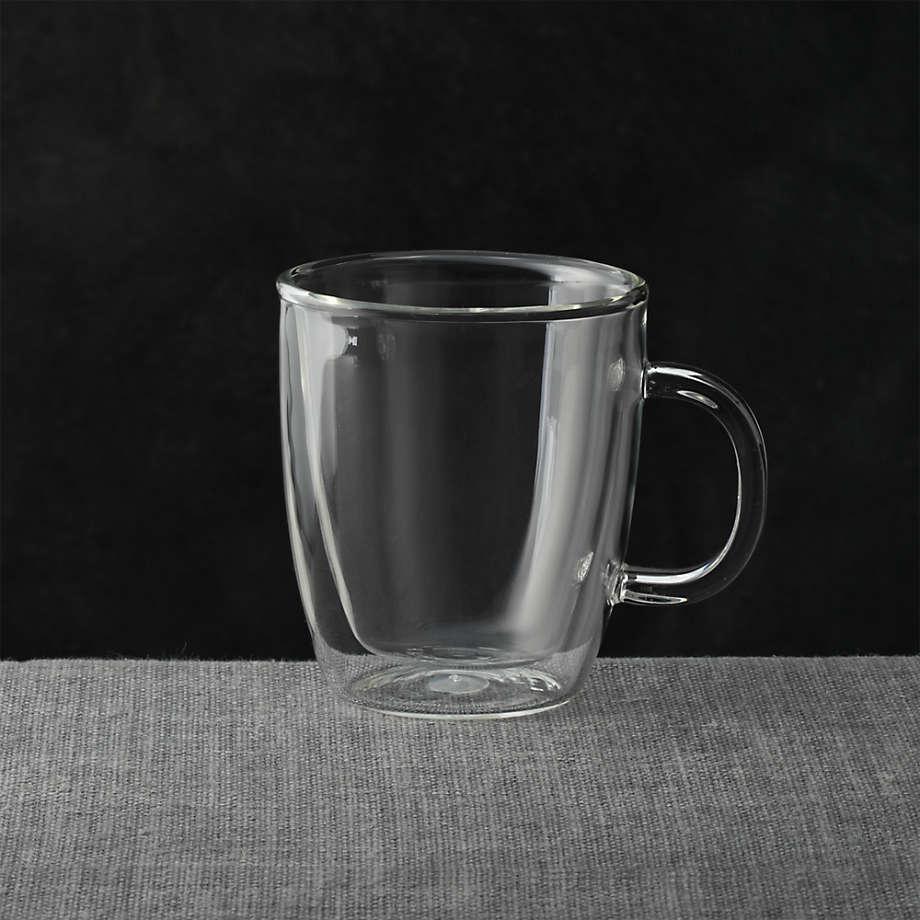 Bodum ® Bistro Mug (Open Larger View)