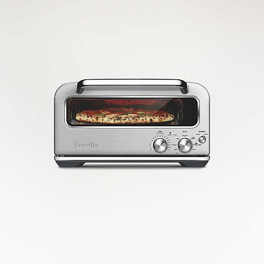 Breville the Smart Oven ® Pizzaiolo