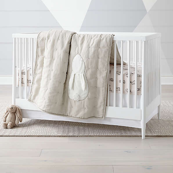 Crib Bedding Free Crate Kids, Beach Baby Crib Bedding