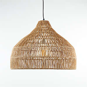 Top Rated Lighting Lamps For 2021 Crate And Barrel