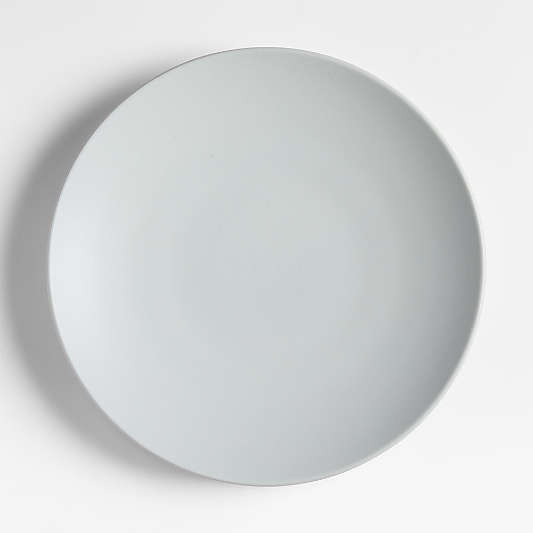 Craft Stone Coupe Dinner Plate