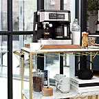 View De'Longhi ® Digital Combi Espresso Machine - image 4 of 6