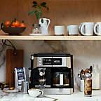 View De'Longhi ® Digital Combi Espresso Machine - image 3 of 6