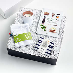 Housewarming Gifts Presents For New Homes Crate And Barrel