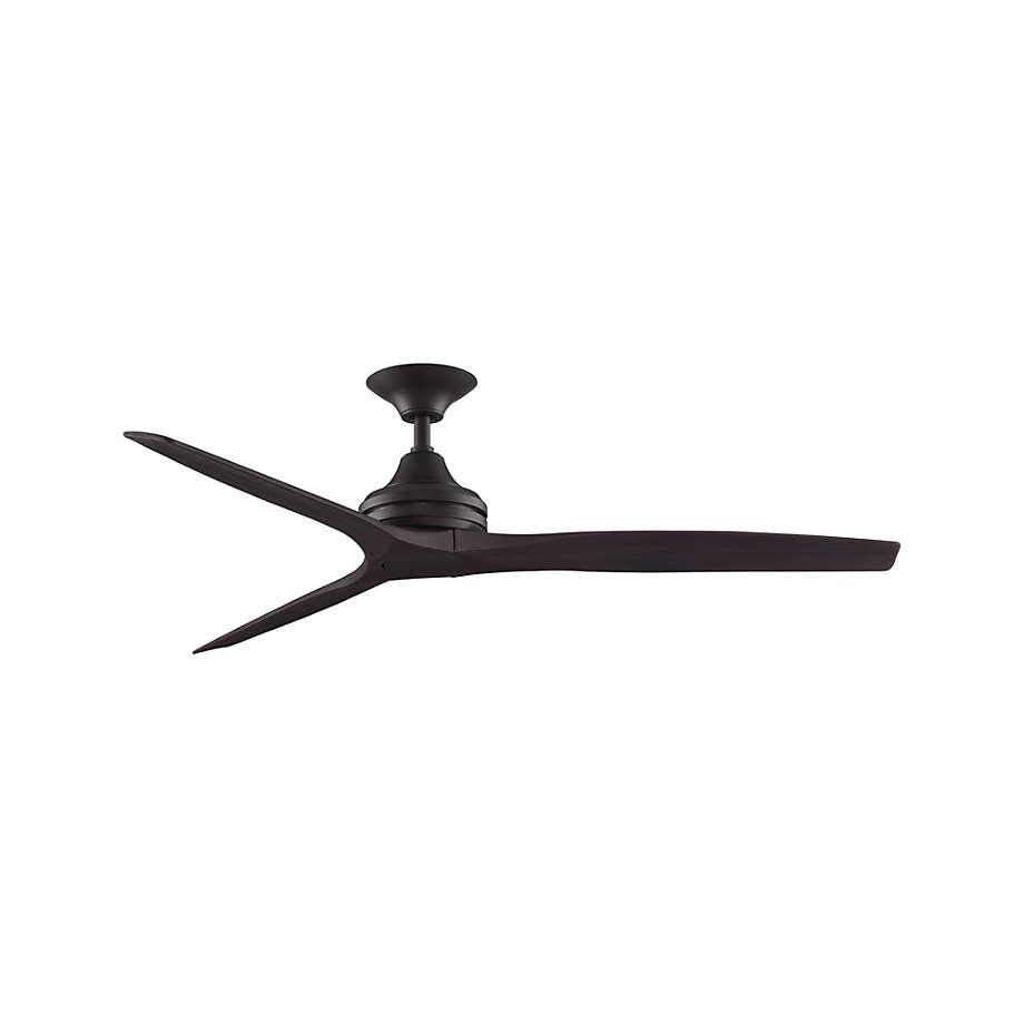 Fanimation Spitfire 60 Dark Bronze, What Is The Best Outdoor Ceiling Fan For Salt Air