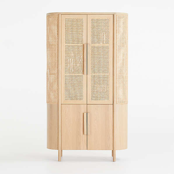 Storage Cabinets And Display, Large Wall Storage Units With Doors
