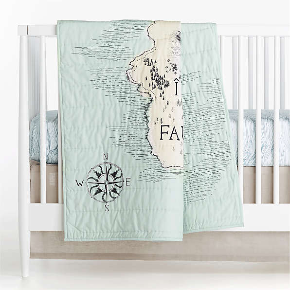 LINEN Baby Bedding Tan Neutral Bedding Beige Crib Sheets Linen READY to SHIP Crib Sheets  Cot Bedding Neutral Crib Bedding