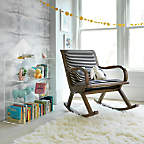 View Bakersfield Rocking Chair - image 7 of 10