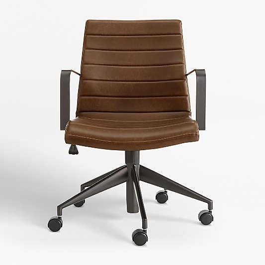 Graham Brown Desk Chair