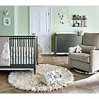 View Kids Hampshire 6-Drawer Olive Green Dresser - image 6 of 10