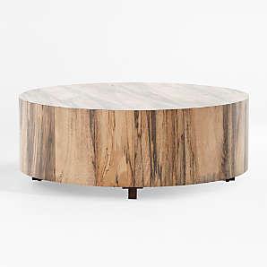 Window Pane Table Reclaimed Wood Table Reclaimed Window Table SALE Accent Table Shadow Box Table Custom Tabl Rustic accent Table