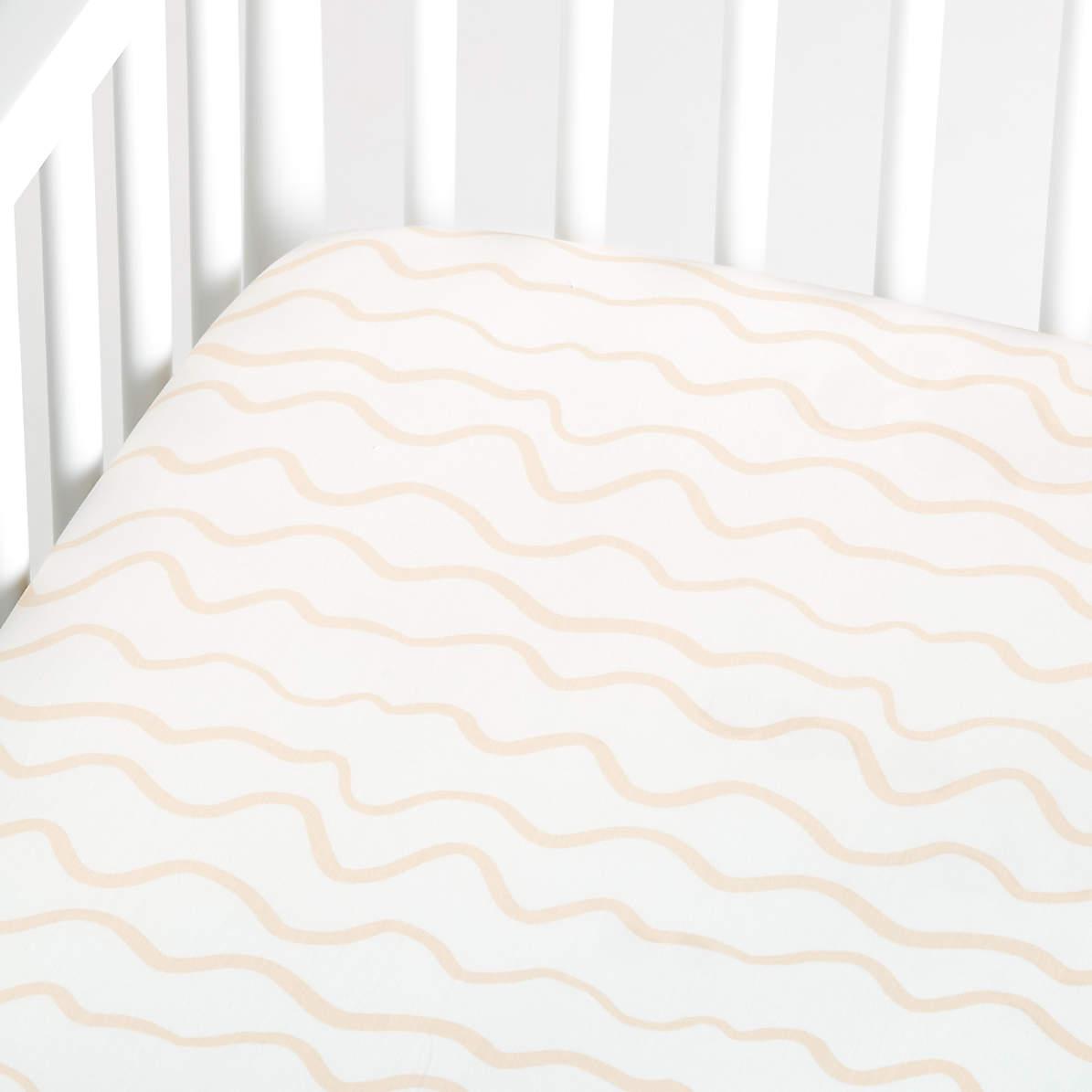 Name Reveal Black Crib Sheet Crib Sheets Organic Baby Crib Sheet Lightning Bolt Baby Shower Gift Fitted Crib Sheet Organic Crib Sheet