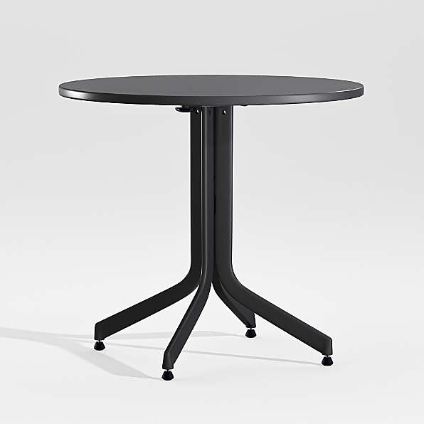 Folding Tables Crate And Barrel