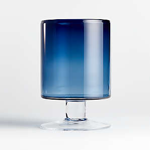 Blue Home Decor Crate And Barrel