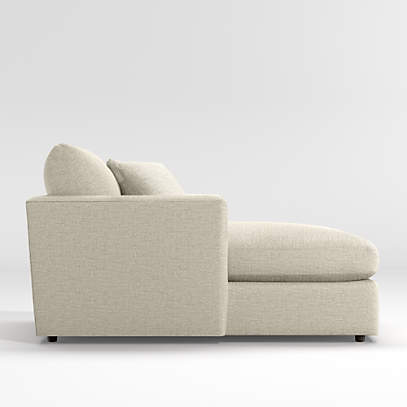 Chaise Lounge Deep Reviews, Chaise Lounges Living Room Chairs