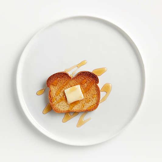Mercer Dinner Plate