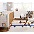 View Bakersfield Rocking Chair - image 4 of 10