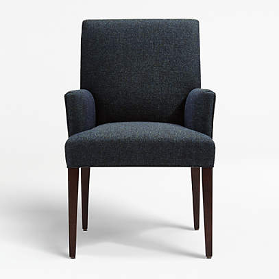 Upholstered Living Room Chairs With, Upholstered Living Room Chairs With Arms