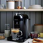 View Bodum ® Bistro Mug - image 8 of 11