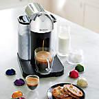 View Bodum ® Bistro Mug - image 9 of 11