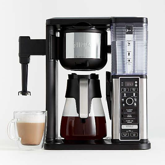 Ninja ® Specialty Coffee Maker