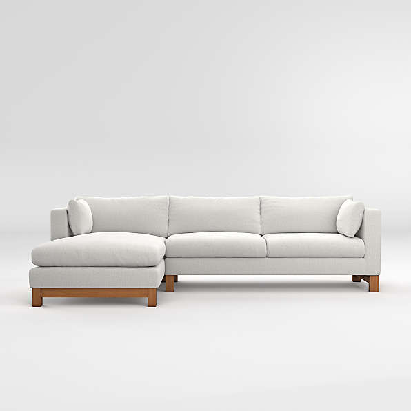 Sectional Sofas Couches Living Room, Sectionals And Sofas