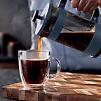 View Bodum ® Bistro Mug - image 5 of 11