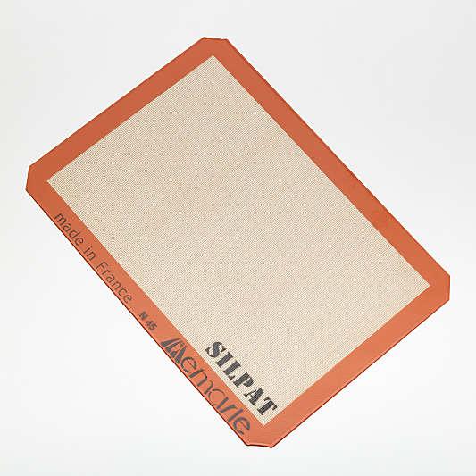Silpat ™ Half-Sheet Baking Mat