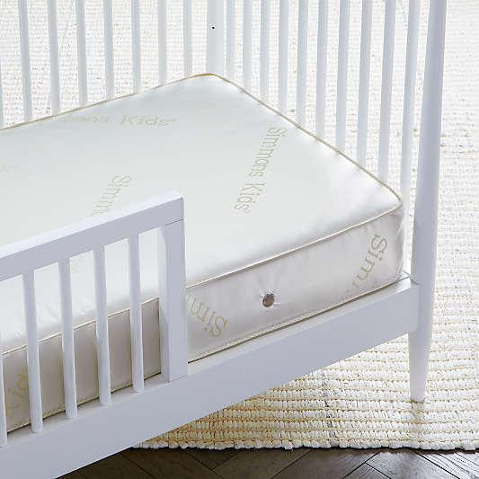 BeautySleep ® Superior Rest ™ Baby Crib & Toddler Mattress