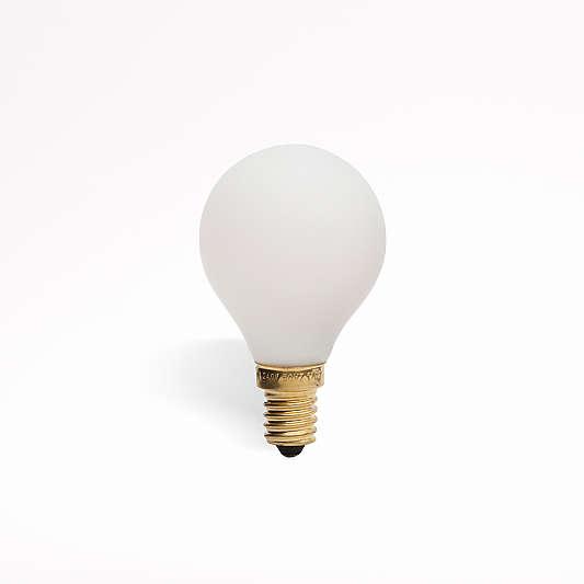 Tala Porcelain I 3W LED Bulb