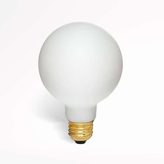 Tala Porcelain II 6W LED Bulb