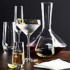 View Tour Martini - image 8 of 15