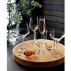 View Tour White Wine Glass - image 8 of 13
