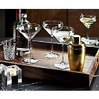 View Tour Martini - image 2 of 15