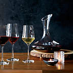View Tour White Wine Glass - image 9 of 13