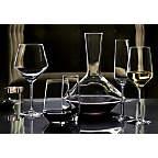 View Tour White Wine Glass - image 10 of 13