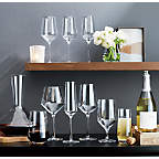 View Tour White Wine Glass - image 11 of 13