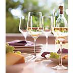 View Tour White Wine Glass - image 12 of 13