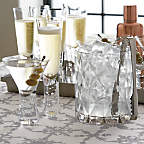 View Verve Champagne Glass - image 5 of 12