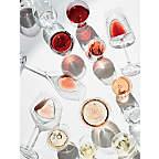 View Tour White Wine Glass - image 7 of 13