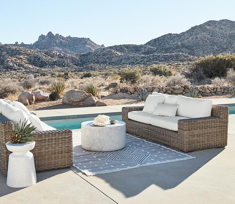Patio Sets Outdoor Furniture, Outdoor Furniture Patio Sets