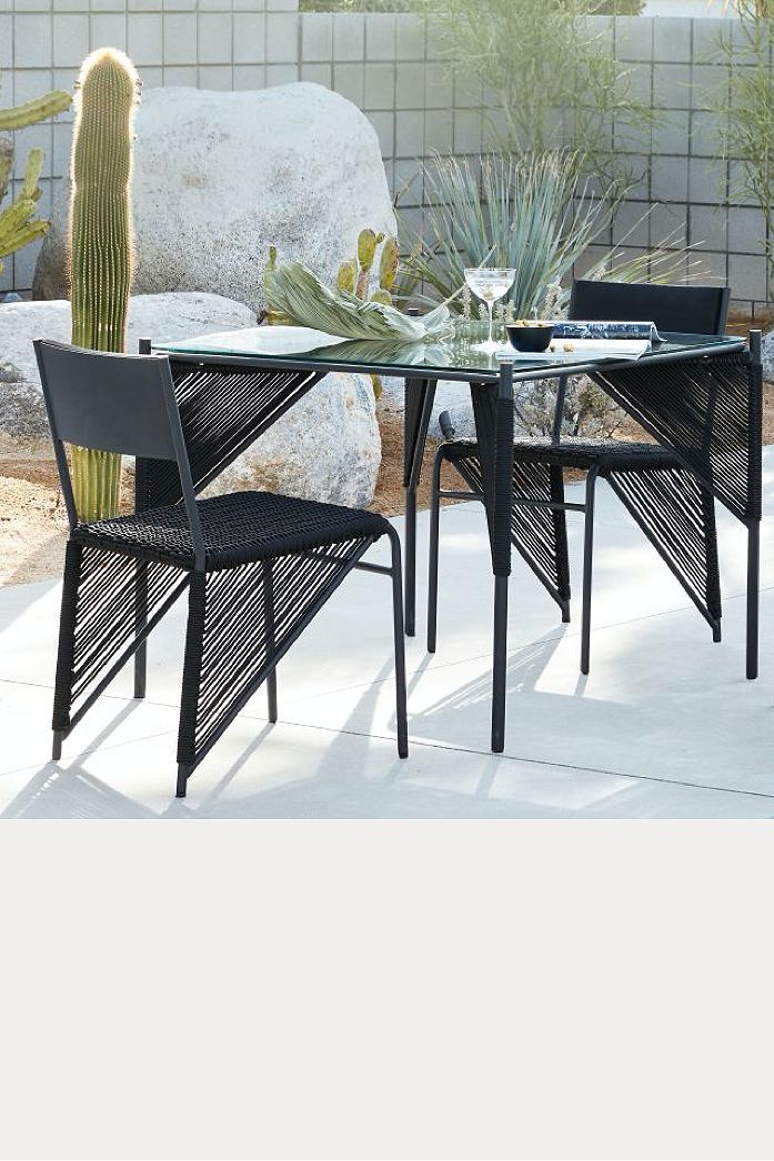 Small Space Outdoor Furniture For Decks, Small Space Outdoor Furniture
