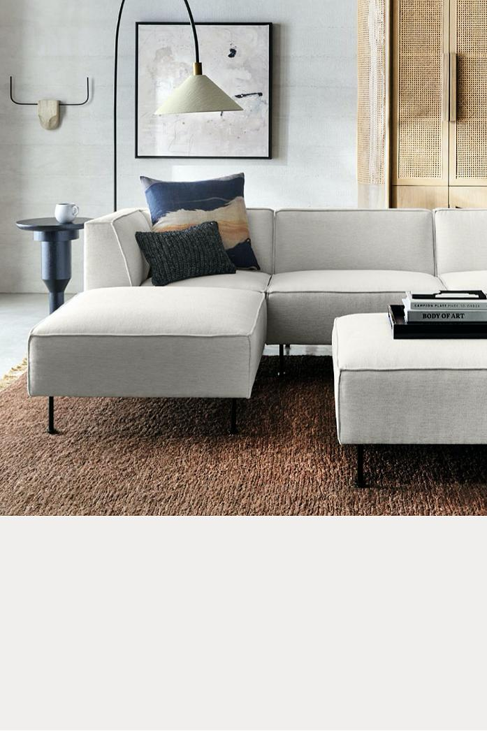 Small Living Room Furniture Crate And, Small Living Room Furniture