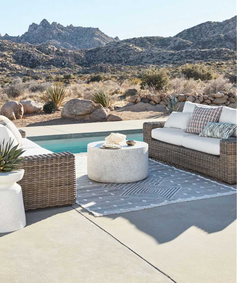 Outdoor Furniture For The Patio And, Canada Patio Furniture Clearance