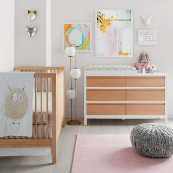 Kids Room Ideas Inspiration Crate Kids